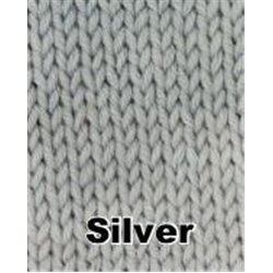 Pure Gold DK Silver 056  100g