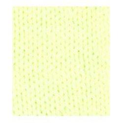 Charity DK Lemon 002 100g