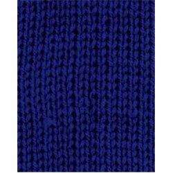 Charity DK Navy 056  100g