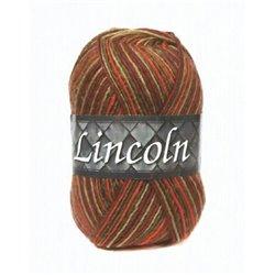 Elle Lincoln Tangelo 989  50g