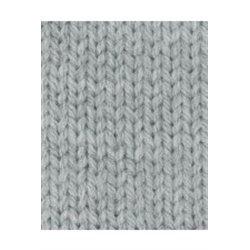 Elle Family Knit DK Lt Grey 011  50g