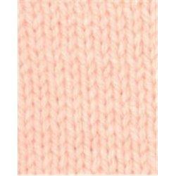 Elle Family Knit DK Apricot 046 50g