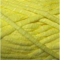 Cocoon Yellow 100g