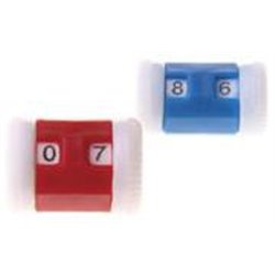 Row Counters 2