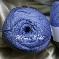 Cotton On DK 750 Blue 250g