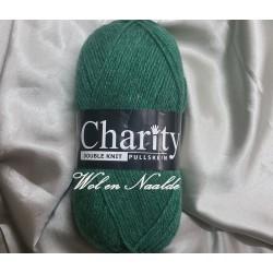Charity DK 256 Pine 100g