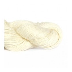 Merino Supertwist Sock Wool...