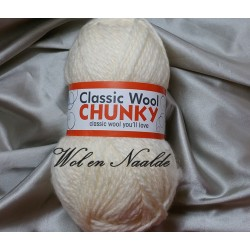 Classic Wool CHUNKY Froth...