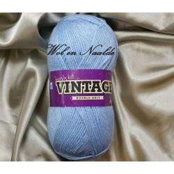 Family Knit VINTAGE DK 203...