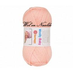 Woolly Baby K232 50g