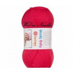 Woolly Baby K812 50g