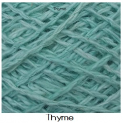 Moya Aran Caresse Thyme 50g