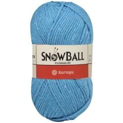 Snowball Pullskein DK 3009...