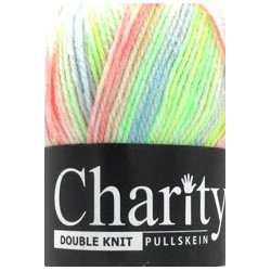 Charity DK 235 Fruit Shake...