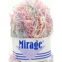 Mirage Sassy 296 Pearl 50g