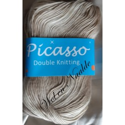 Picasso DK 020...