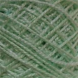 Moya 4Ply 100% Bamboo Meadow 50g