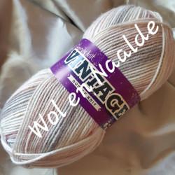 Family Knit VINTAGE DK 529...
