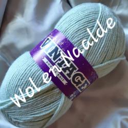 Family Knit VINTAGE DK 228...