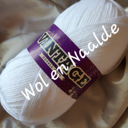 Family Knit VINTAGE DK 001...