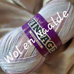 Family Knit VINTAGE DK 530...