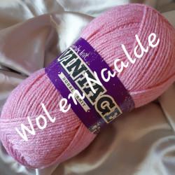 Family Knit VINTAGE DK 242...