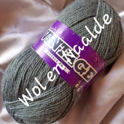 Family Knit VINTAGE DK 224...