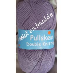 BL Pullskein DK 050 Lilac 100g