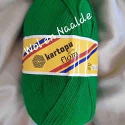 Kartopu Flora K416 Green 100g
