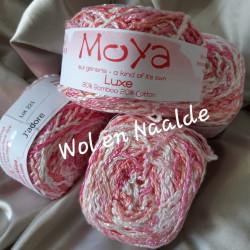 Moya Luxe - Ja'dore 50g*