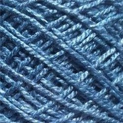 Moya 4Ply 100% Bamboo Starry Night 50g