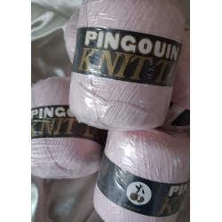 Pengouin Knit Tape 82340...
