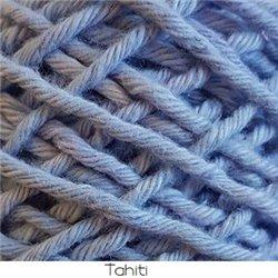 Moya Timu 10Ply Tahiti 50g
