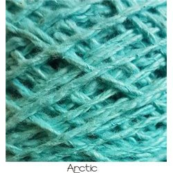 Moya Aran Caresse Arctic 50g