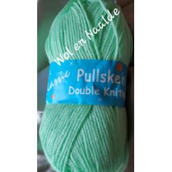 BL Pullskein DK 075 Mint 100g