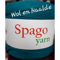 Spago Spaghetti Yarn...