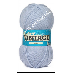 Family Knit VINTAGE Baby...