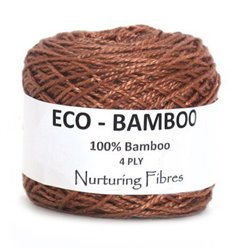 Eco-Bamboo Wine Barrel