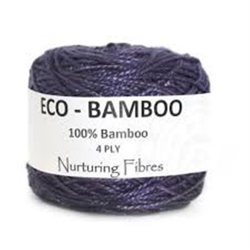 Eco-Bamboo Paris