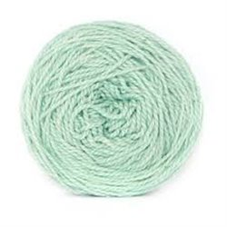 Eco-Cotton Mint