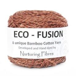 Eco-Fusion Coco