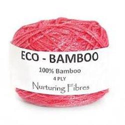 Eco-Bamboo Sweet Pea