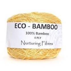 Eco-Bamboo Bessie