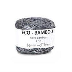 Eco-Bamboo Cobble Stone
