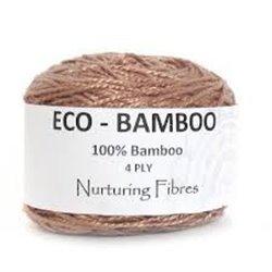 Eco-Bamboo Karoolands