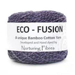 Eco-Fusion Paris