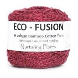 Eco-Fusion Bordeaux