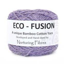 Eco-Fusion Lavender