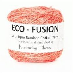 Eco-Fusion Pickled Ginger