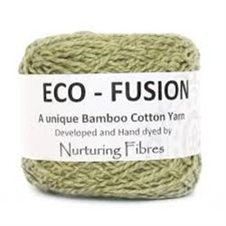 Eco-Fusion Willow